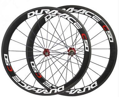 Купи из китая Спорт с alideals в магазине FQL carbon bike
