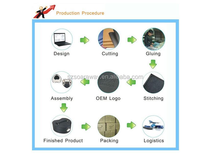 Fournisseur chinois mini bambou calculatrice pour bureauCommerce de gros, Grossiste, Fabrication, Fabricants, Fournisseurs, Exportateurs, im<em></em>portateurs, Produits, Débouchés commerciaux, Fournisseur, Fabricant, im<em></em>portateur, Approvisionnement
