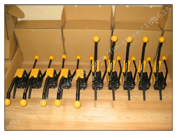 strapping tool4