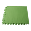 Green60x60cm