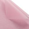 165 Light Pink
