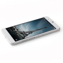53f2119863d31e Original HUAWEI Honor 6 Plus 5 5inch FHD Smartphone 4G LTE Kirin 925 Octa  Core 3GB