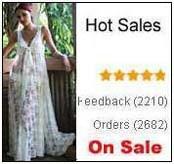 hot sale_nEO_IMG