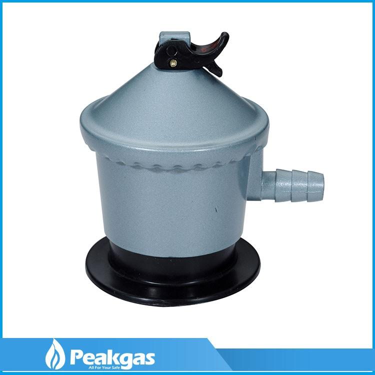 Harga Yang Pantas Regulator Gas Lpg Kualitas Tinggi Otomatis Buy Regulator Gas Lpg Otomatis Lpg Gas Regulator Otomatis Lpg Gas Regulator Otomatis Product On Alibaba Com