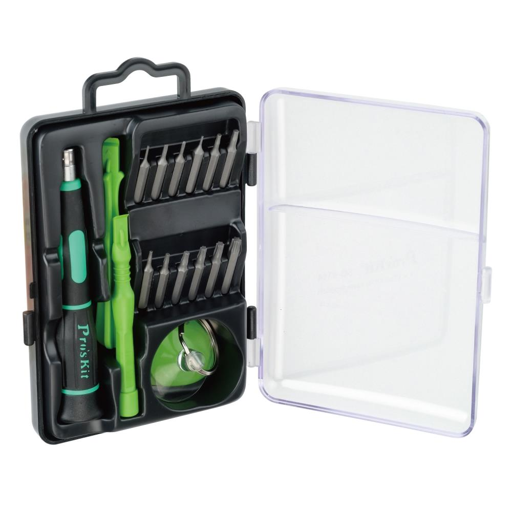 Iphone  Tool Kit