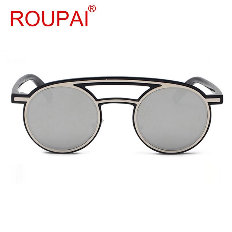sliver round sunglasses designer sunglasses superstar. Black Bedroom Furniture Sets. Home Design Ideas