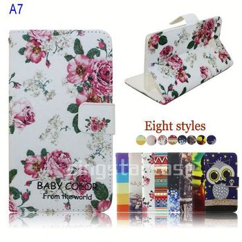 wholesale chinese cell phone cover for samsung galaxy s5 19600 case