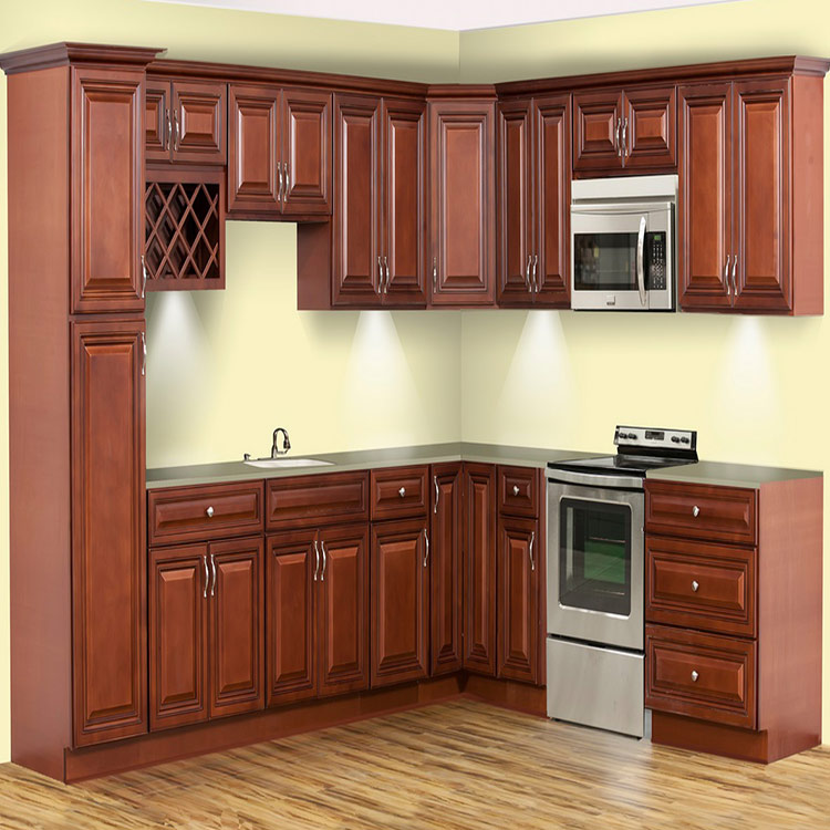 Ethiopian Furniture Plywood Shaker Design Kitchen Sink Cabinet View Ethiopian Furniture Kitchen Cabinet Apex Product Details From Guangzhou Apex Building Material Co Limited On Alibaba Com