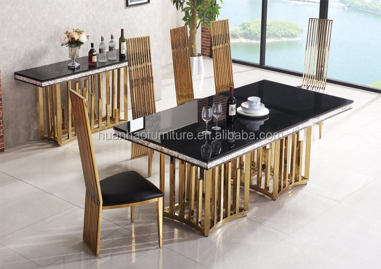 Dh 1454 Uk Designs Dining Room Furniture Marble Dining Table Buy Uk Style Dining Table Uk Marble Dining Table Octagonal Dining Room Table Product On Alibaba Com
