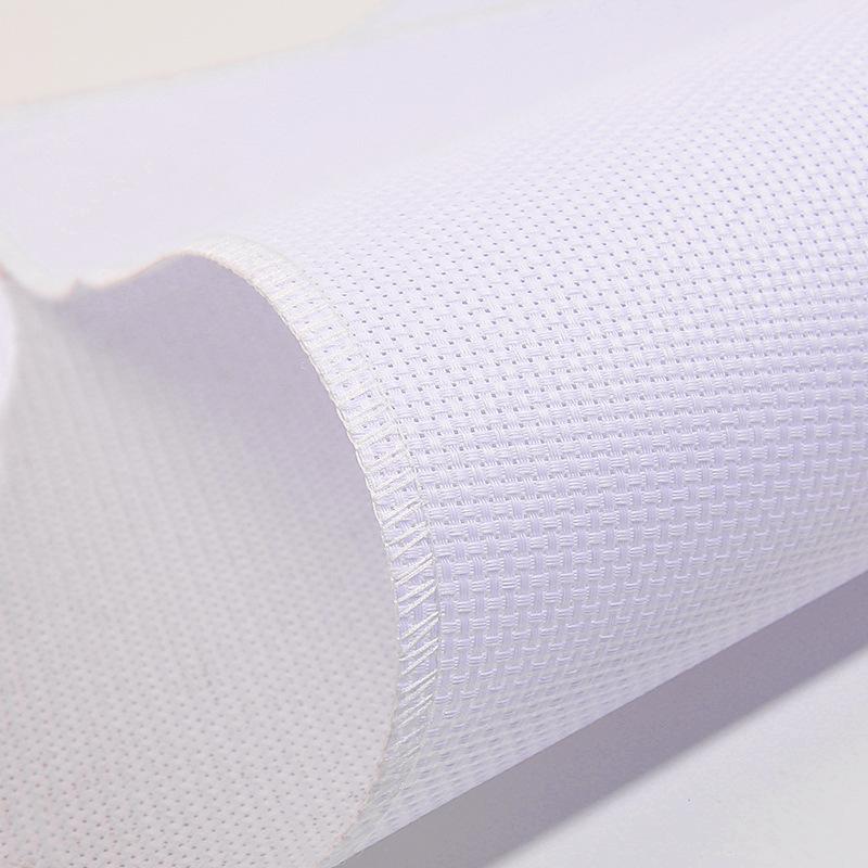 6CT / 9CT / 11CT / 14CT / 16CT / 22CT / 26CT / 28CT Cross Stitch Fabric