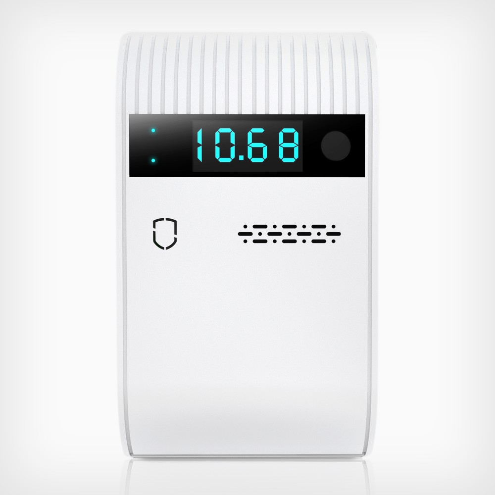 Gas Leak Detector Natural Gas Detector For Home Alarm Detecting Gas Buy Gas Leak Detector Natural Gas Detector For Home Gas Leak Detector Alarm Product On Alibaba Com