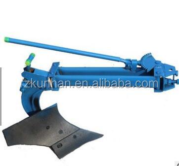 china supply cheaper single plough double plough for sale