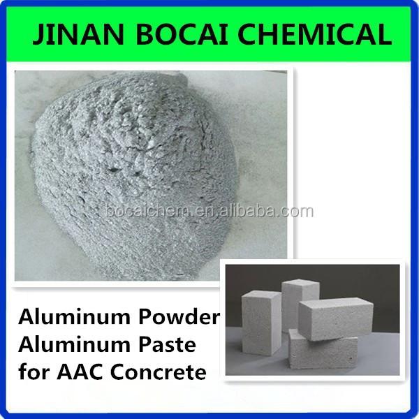 бетон алюминиевый купить