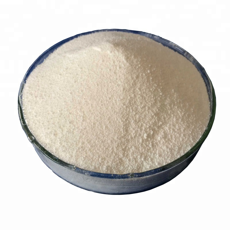 Superior Dicalcium Phosphate Dcp Mcp Mdcp,Feed / Food Grade Minerals Trace  Elements - Buy Dcp Mcp,Animal Pack Supplement,Food Additive Supplement  Product on Alibaba.com