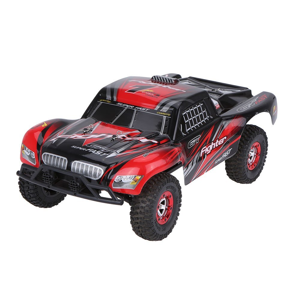 Popular Super Fast Rc Cars-Buy Cheap Super Fast Rc Cars