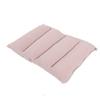 light pink pillow 08