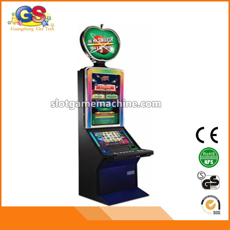 игровые автоматы на электронные
