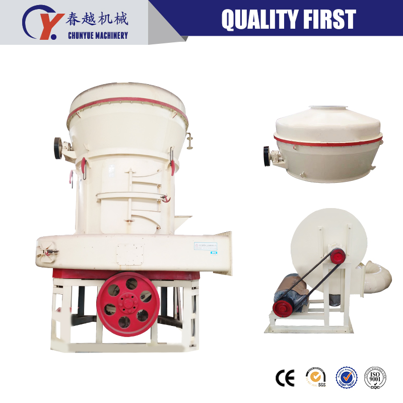 CE approval limestone powder grinding mill,cement powder grinding machine,ultra fine raymond mill