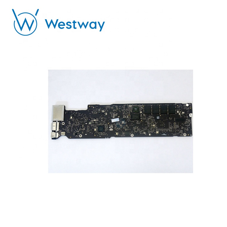 replacement a1502 Motherboard for macbook pro retina a1502 13.3 inch 2.6 ghz 8 gb Logic board