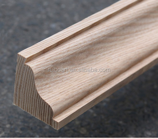 Supply Wooden Inside Corner Ceiling Moulding Buy Inside Corner Moulding Wood Decorative Ceiling Moulding Outside Corner Moulding Product On Alibaba Com