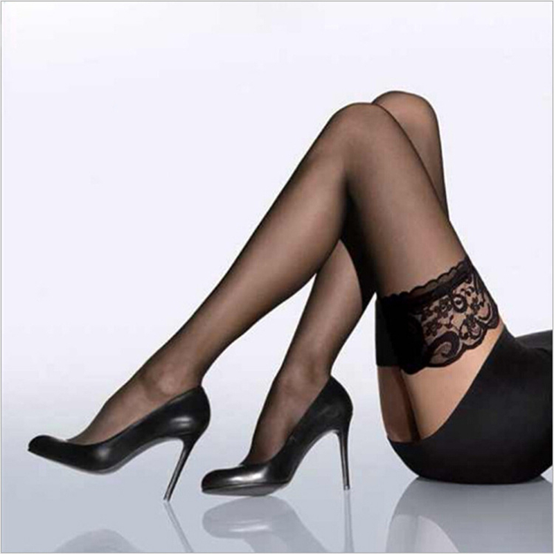 Womens Porno In Long Socks 76