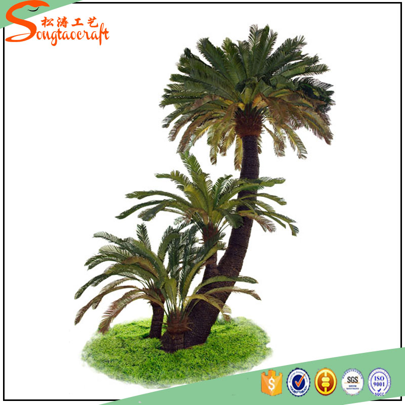 Wholesale Indoor Home Decor Artificial Plastic Plants Fake Cycas Revoluta Bonsai Tree For Sale Buy Cycas Revoluta Fake Plastic Trees Artificial Plants Product On Alibaba Com