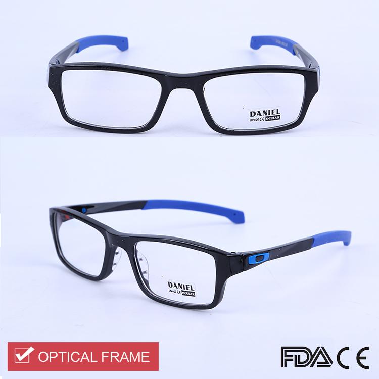 86b5212b136 2016 New Fashion Vintage Eyeglasses Women Men Sports Computer Eye Glasses  Optical Frame Brand Oculos De Grau Femininos Masculino