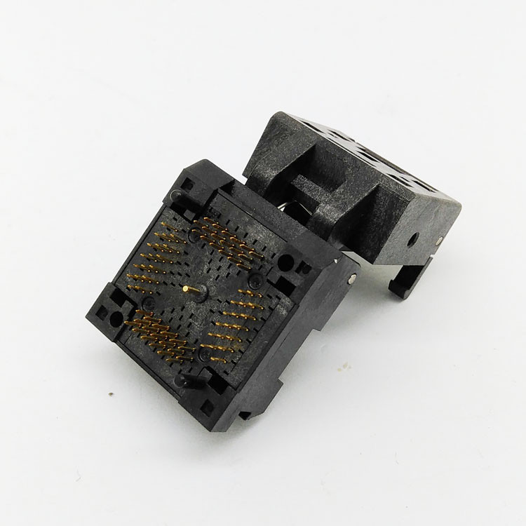 IC Test Socket