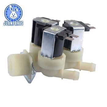5221ER1003A Water Inlet Valve for LG Kenmore Sears Washer