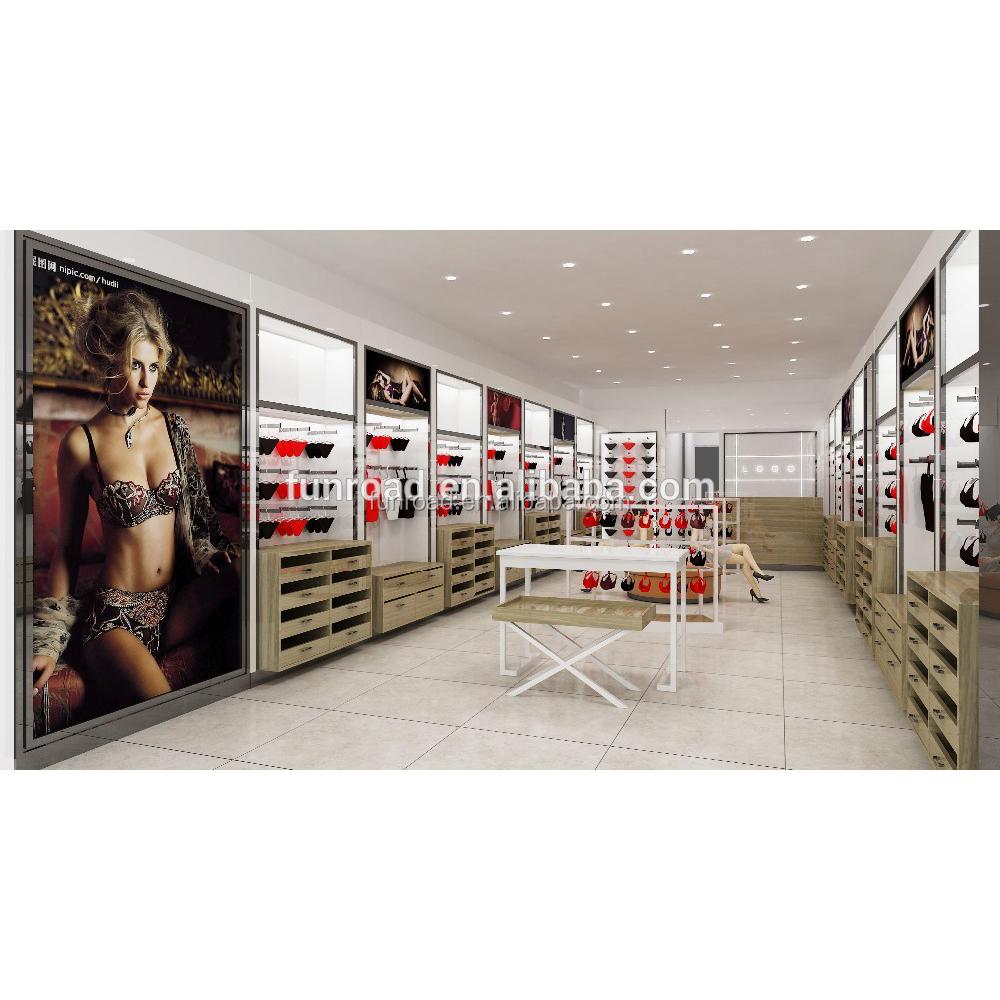 Розничные магазины женского белья фото женское белье на мальчиках