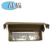 280kg EM Locks ZL Bracket For glass Doors