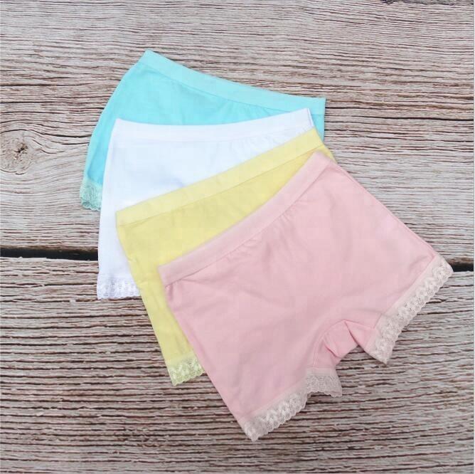 Кружевное белье подростки 14 танга женское нижнее белье