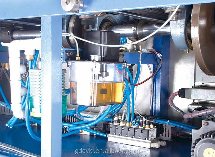 Automatic Tooth Brush Packing Machine Packaging Machine with Superior Quality