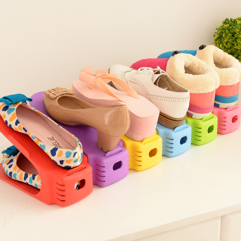 Rack Room Shoes Customer Reviews