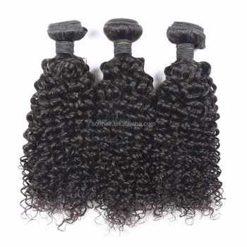 Wholesale Unprocessed Natural Color Cheap Free/Middle/Three Part Peruvian Human Virgin Hair 3 Bundles With Lace Closure