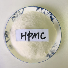 Hydroxypropyl methyl cellulose HPMC 시멘트 타일 박격포