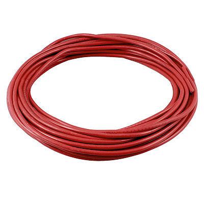 achetez en gros pvc flexible electrical wire en ligne des grossistes pvc flexible electrical. Black Bedroom Furniture Sets. Home Design Ideas