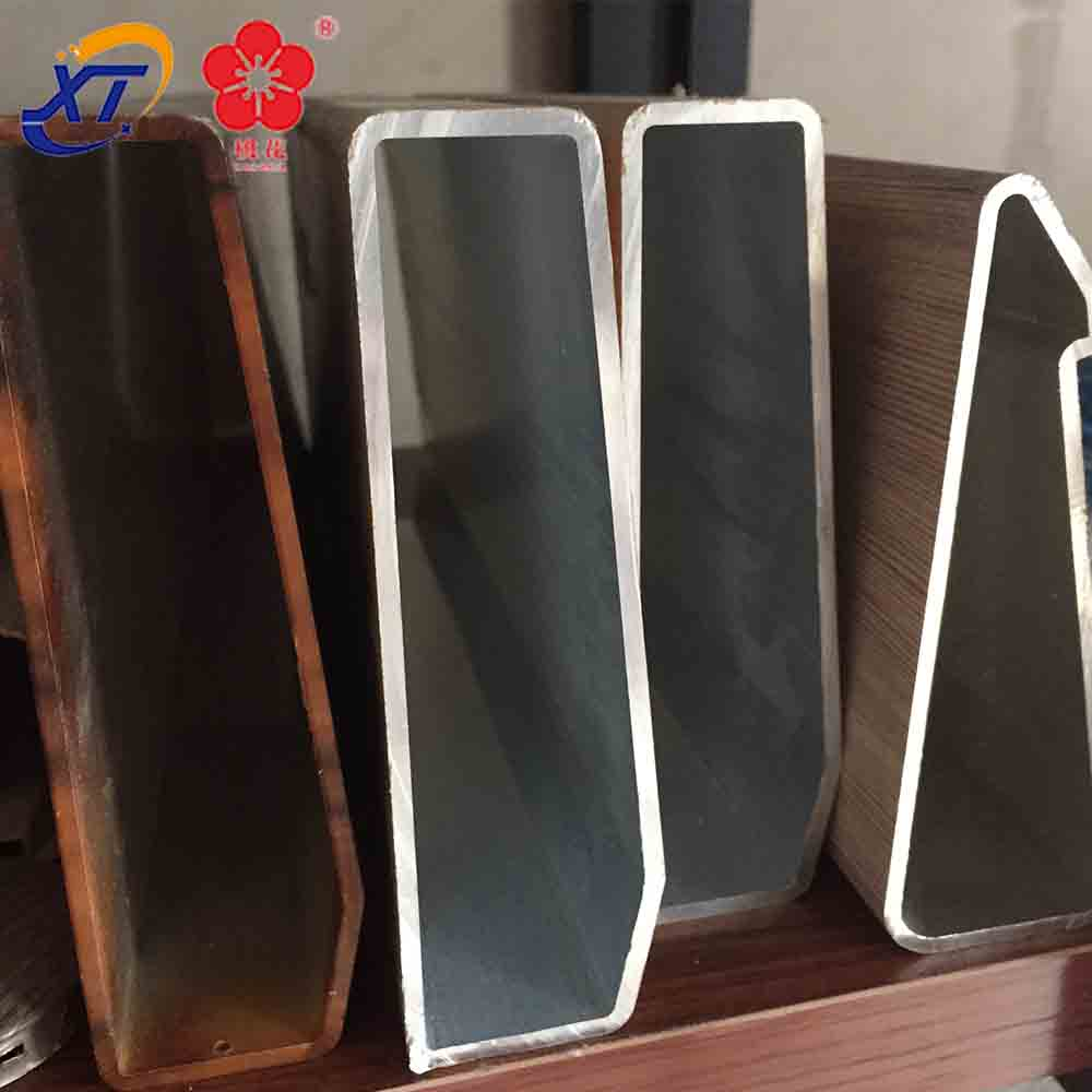 Алюминиевый экструзионный профиль серии 6000, алюминиевый потолочный профиль foshan, алюминиевая серия, цена за кг