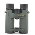 Visionking VS8x42 BAK4 Open Bridge ED Birdwatching Hunting Phase Coated Waterproof Telescope Fogproof Waterproof Binoculars