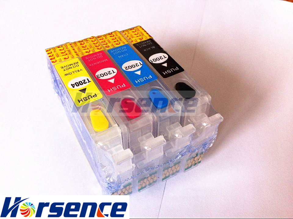 T2001-T200-Refillable-ink-cartridge-For-Epson-XP-100-XP