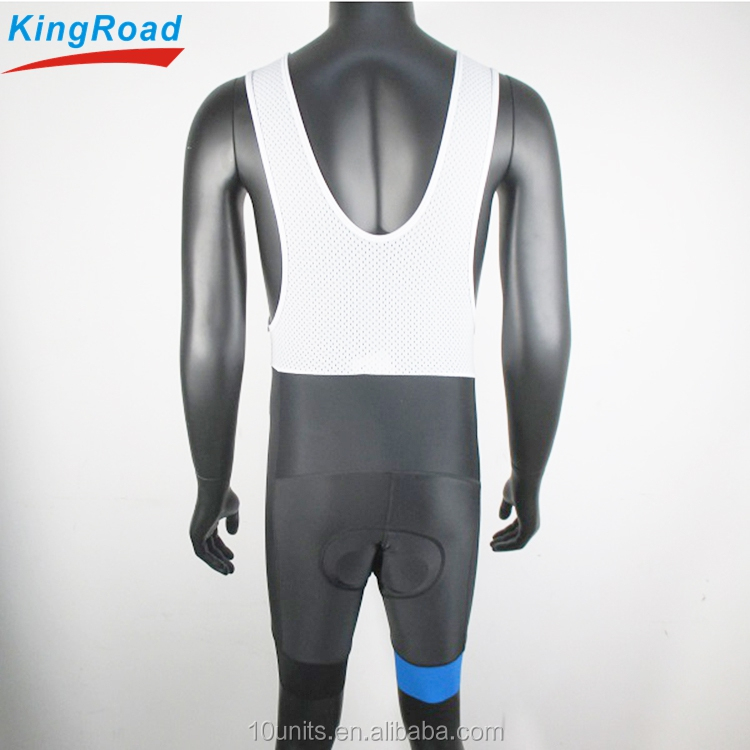 wholesale cycling clothing manufacturers specialized custom cool bike jersey and bib shorts