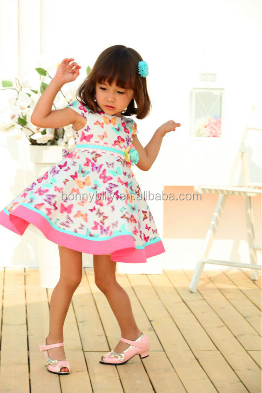 Toddler Girls' Clothing at Macy's come in a variety of styles and sizes. Shop Toddler Girls' Clothing at Macy's and find the latest styles for you little one today. Macy's Presents: The Edit - A curated mix of fashion and inspiration Check It Out.