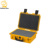 Ningbo Manufacturer Waterproof Shockproof Hard Plastic Instrument Protective Carrying Case with foam