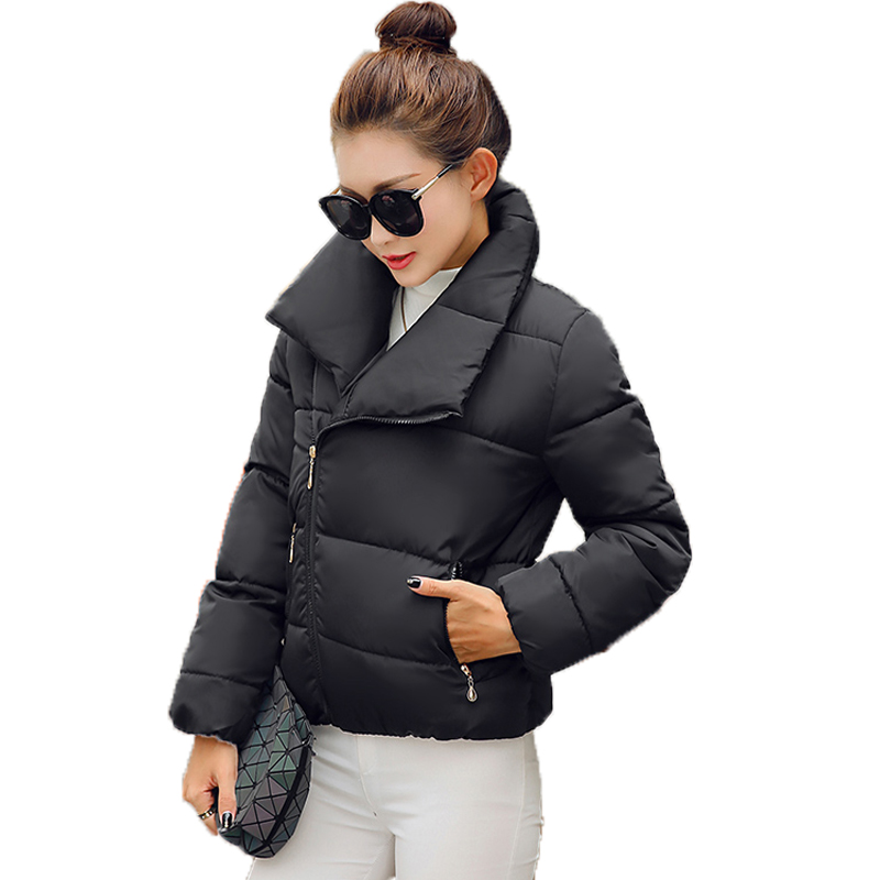 Buy Women Stylish Packable Lightweight Down Puffer Vest and other Coats, Jackets & Vests at inerloadsr5s.gq Our wide selection is elegible for free shipping and free returns.5/5(1).