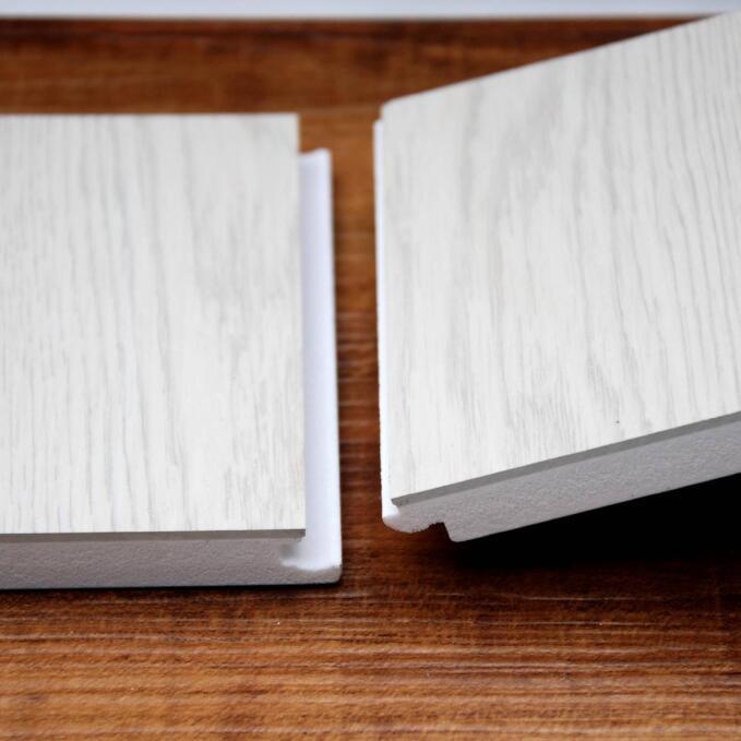 anti static click lock waterproof vinyl tile flooring buy waterproof vinyl tile flooring anti static waterproof vinyl tile flooring click lock