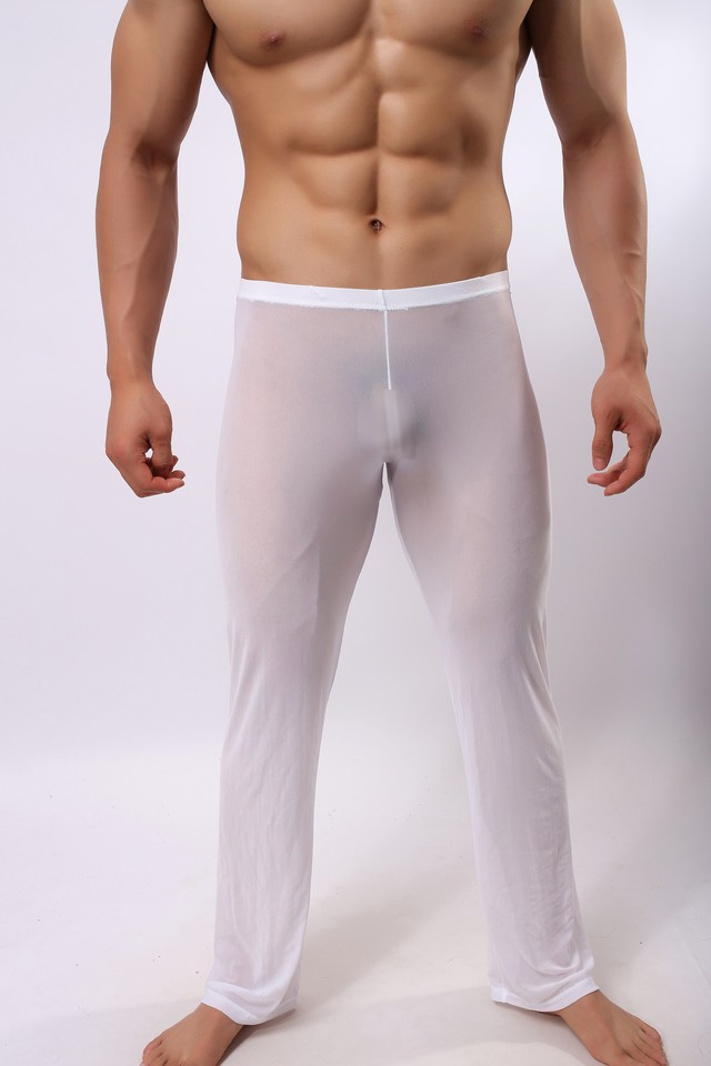 The Most Comfortable Underwear In The World The World S