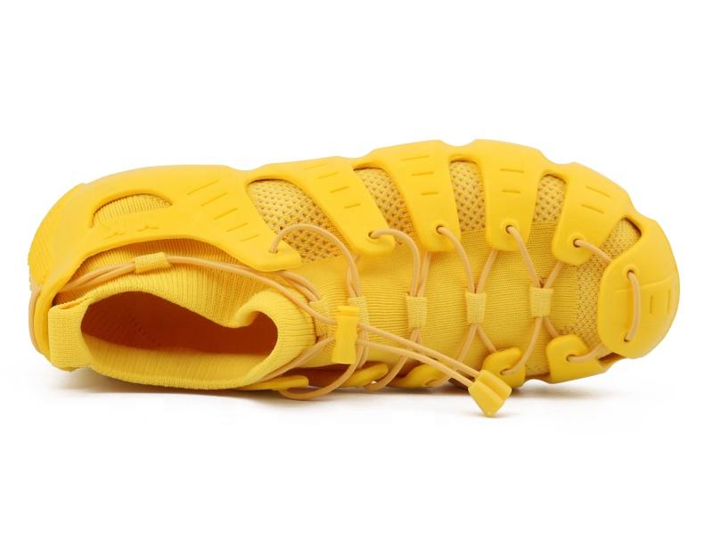 GT-20498W LUCA 2019, оптовая продажа, модные женские кроссовки для бега, женская спортивная обувь
