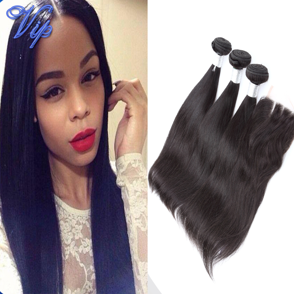 7A Rosa Hair Malaysian Straight Hair Malaysian Virgin Hair ...