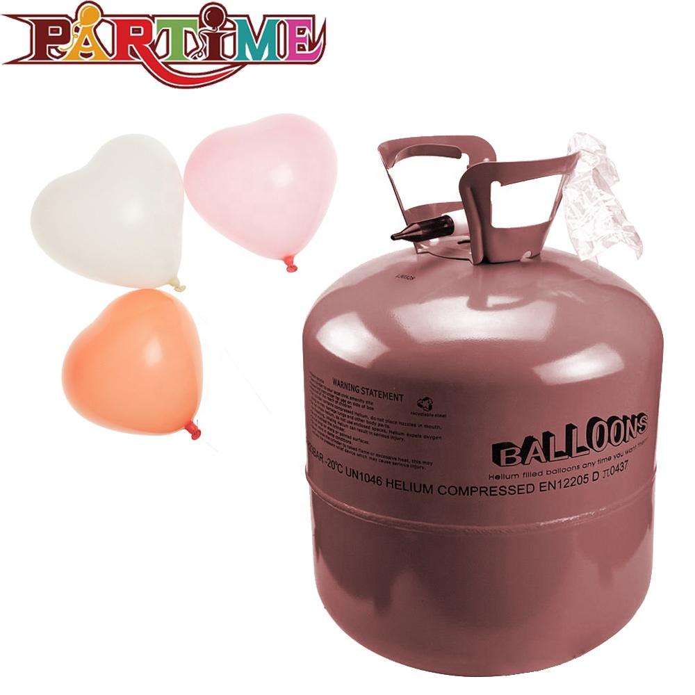 بالونات هيليوم בטוויטר 5