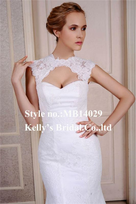 506254c1d vestidos de boda civil en venta